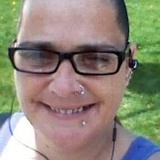 Katt from Brantford | Woman | 44 years old | Scorpio