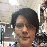 Babz from Burlington | Woman | 32 years old | Leo