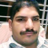 Unni from Tellicherry | Man | 34 years old | Libra
