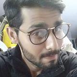 Prashant from Chitapur | Man | 30 years old | Aries