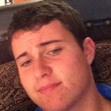 Tyler from Morgan Hill | Man | 23 years old | Sagittarius