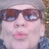 Jlove from Sechelt | Woman | 63 years old | Libra