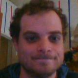 Zak from Palmdale | Man | 28 years old | Gemini