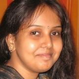 Radarshqi from Pathanamthitta | Woman | 29 years old | Gemini