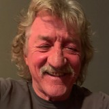 Terrymmck2V from Dartmouth | Man | 65 years old | Aquarius