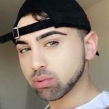 Ecevitkulucan from London Borough of Harrow   Man   25 years old   Gemini