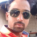 Jitesh from Buxar | Man | 21 years old | Pisces