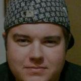 Mattyice from Kingman | Man | 26 years old | Capricorn
