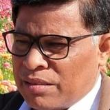 Bu from Kalyani | Man | 48 years old | Leo