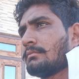Dinesh from Kuchaman | Man | 24 years old | Aries