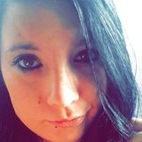 Didi from Jouy-le-Potier   Woman   31 years old   Taurus