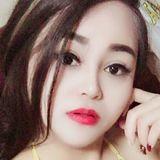 Nancy from Ajman | Woman | 25 years old | Virgo