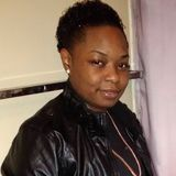 Blkscorpion from Memphis   Woman   38 years old   Scorpio