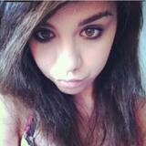 Lien from Ragley | Woman | 22 years old | Gemini