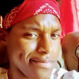 Sj from Baldwin | Man | 21 years old | Gemini