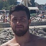 Alexandru from Aylesbury | Man | 24 years old | Scorpio