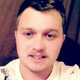 Kayneo from Nowra | Man | 25 years old | Pisces