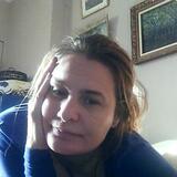 Gracia from Berthoud | Woman | 42 years old | Taurus