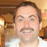 Gabriel from Unionville | Man | 46 years old | Scorpio