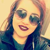 Devinewhisper from Reno   Woman   22 years old   Aquarius