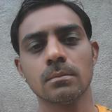 Hitesh from Palitana   Man   33 years old   Libra
