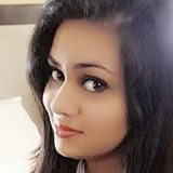 Nany from Hyderabad | Woman | 22 years old | Virgo