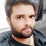 Mayur from Diu | Man | 29 years old | Taurus