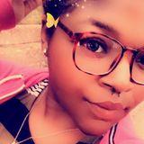 Quita from Tuscaloosa | Woman | 27 years old | Capricorn