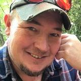 Rafe from Washington | Man | 51 years old | Scorpio