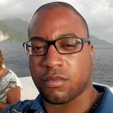 Yannis from Romilly-sur-Seine | Man | 38 years old | Sagittarius