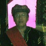 Suratman from Ungaran | Man | 75 years old | Taurus