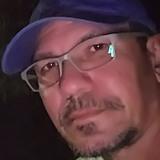 Mark from Canovanas | Man | 56 years old | Libra