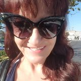 Kat from Torrance   Woman   59 years old   Virgo