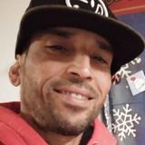 Jr from Boston | Man | 42 years old | Capricorn