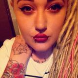 Vicki from Alloa   Woman   25 years old   Gemini