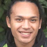 Pou from Rotorua | Woman | 22 years old | Gemini