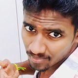 Velu from Pudukkottai | Man | 26 years old | Taurus