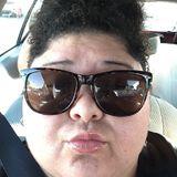 Goodvibes from Murrieta | Woman | 39 years old | Capricorn