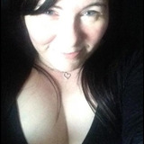 Tracyh from Barnsley   Woman   42 years old   Pisces