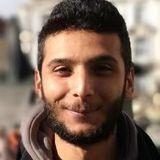Khaldoun from Bremen | Man | 31 years old | Cancer