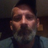 Patrick from Morrilton | Man | 45 years old | Pisces