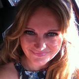 Kimmy from Urmston | Woman | 50 years old | Taurus