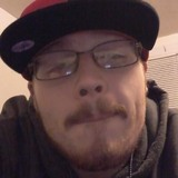 Tylercrawuc from Wilkes-Barre | Man | 26 years old | Pisces