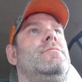 Jlc from Union Grove | Man | 42 years old | Virgo