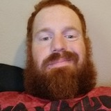 Bigred from Blomkest | Man | 31 years old | Aries