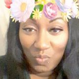 Passion from Dallas | Woman | 43 years old | Libra