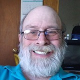 Clydelee19Ty from Winchester   Man   58 years old   Pisces