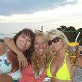 Karin from Far Rockaway | Woman | 44 years old | Pisces