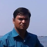 Bharat from Dholka | Man | 38 years old | Capricorn