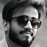 Akki from Kashipur | Man | 22 years old | Cancer